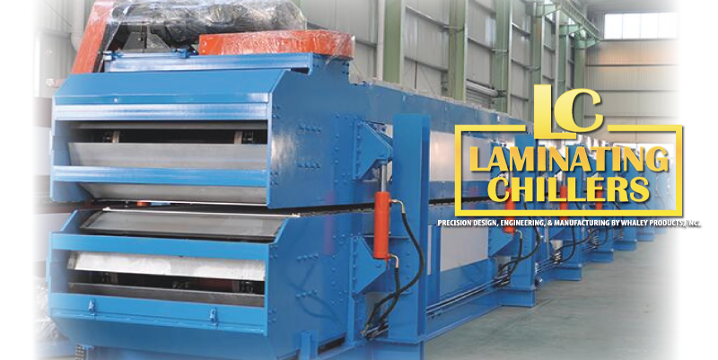 laminatingchillers-front-page